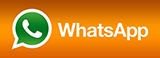 Связаться по WhatsApp!